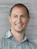 Jesse White, The Property Market - Central Coast