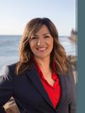 Ashley Williams, Selling SA - CHRISTIES BEACH (RLA276734)