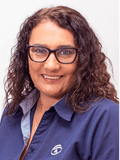 Leah Leadbitter, First National Real Estate Broome                        -