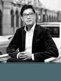 Ricky Chan,