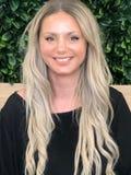Cassandra Hines