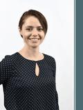 Colette Vincent, Boutique Property Management Co