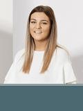 Chloe Duncan-Cross, hockingstuart  - Frankston - Cranbourne