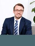 James Sutton, Chadwick Real Estate - Turramurra