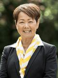 Alphie Wong