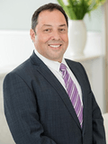 Darren Bonnici, Harcourts WILLIAMS LUXURY - (RLA 247163)