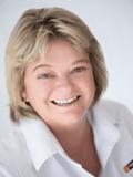 Robyn Jessop, LJ Hooker - Redland Bay / Macleay Island