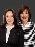 Team Jillian & Annie, The Property Exchange - Subiaco