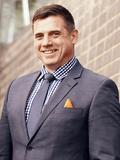 Paul Gooden, Fitzpatrick's Real Estate - Wagga Wagga