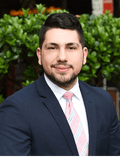 Anthony Barbanera, Strathfield Partners - Strathfield