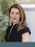 Janine Taylor, Max Brown Real Estate Group - CROYDON