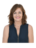 Joan Robb, RE/MAX Cairns -