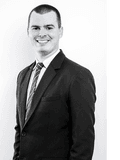 Sam Armstrong, Elders Real Estate Project Marketing (Brisbane)
