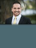 John Rault, Eview Group - Australia