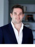 Dane Moller, Greg Gilbert Real Estate - CRONULLA