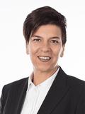 Irene Androulidakis