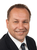 Alex Sebregts, Sell Lease Property - MELBOURNE