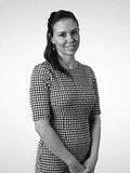Adele Hamer, Di Jones Eastern Suburbs
