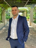 Kassem Sabra