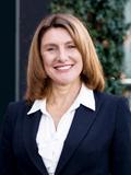 Suzanne Boylan