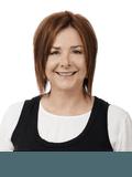Janey Sanderson, Hive Real Estate - SUBIACO