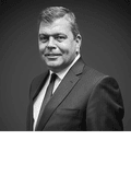David Stewardson, JMC - MARIBYRNONG