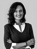 Natalie Paiola