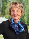 Cheryl Moulden