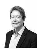Stephen Smith, Burleigh Property Sales - Burleigh Heads