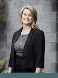 Bianca Denham, Ray White Adelaide Group - RLA 275886