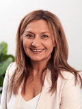 Norma Evans, Wilson Agents - Port Phillip
