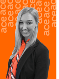 Kirra Currell, ACE REAL ESTATE LAVERTON & POINT COOK - POINT COOK