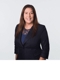 Pathrina Watson, WJ Tobin Real Estate - Carina