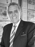 Oscar Montes de Oca
