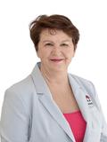 Eda Albert, Benchmark Specialist Property Managers - Joondalup