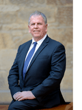 Rod Harris, Roberts Real Estate - Glenorchy