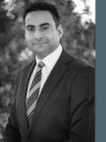 Jimmy Gill, Reliance Real Estate Melton - MELTON