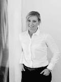 Simone Tramontana,