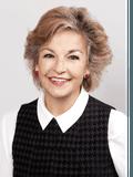 Michelle Beach, Elders - Bowral