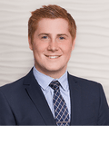 Sam Pope, Morrison Kleeman Estate Agents Greensborough Doreen - Eltham