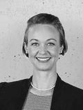 Alana McGuinness,