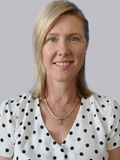 Natalie McQuillan, Pacific Coast Property Network - FORSTER