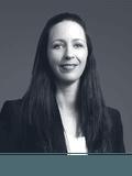 Narelle Casey, O'Brien Real Estate - Berwick