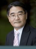 Jim(Chang Cheng) Yang