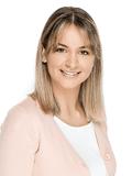 Joanna Paton, Ouwens Casserly Property Management - RLA 275403