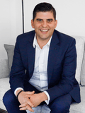Tony Brakis, Leased and Sold Estate Agents - BRUNSWICK EAST