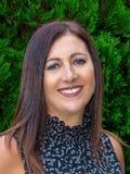 Allison Mifsud