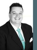 Ji Thornhill, Release Property Management  - Geelong