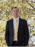 Shaun Cardillo, Ray White GC South Network - BURLEIGH WATERS