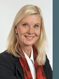 Sally George, Elders Real Estate - Mudgeeraba
